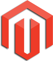 Magento Colombia